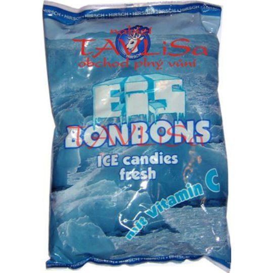bonbóny ledové EiS BONBONS 1kg Hirsch