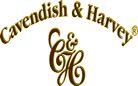 Cukrovinky Cavendish & Harvey